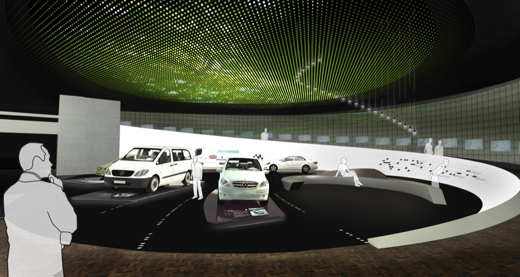 mercedes-benz-redesigns-legend-6-exhibition-room-for-2011-25445_1
