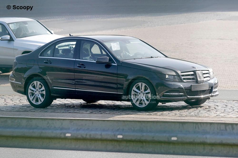 spyshots-2011-mercedes-benz-c-klasse-facelift-25262_1
