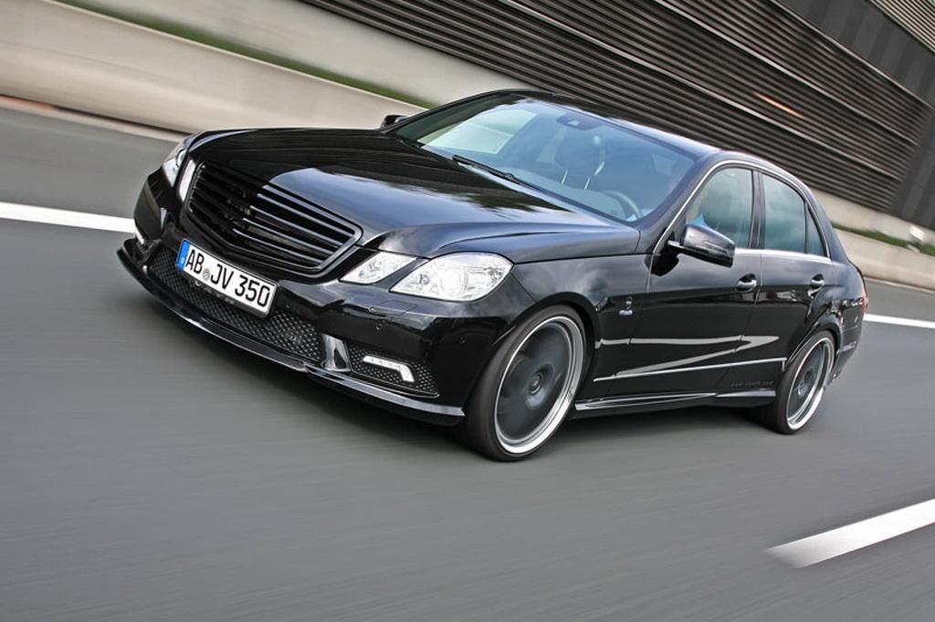 vath-mercedes-e-350-cdi-unveiled-25011_1