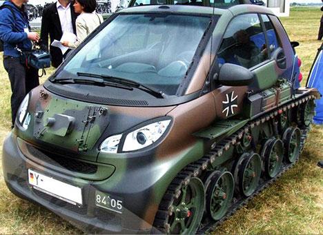 smart-fortwo-mini-tank