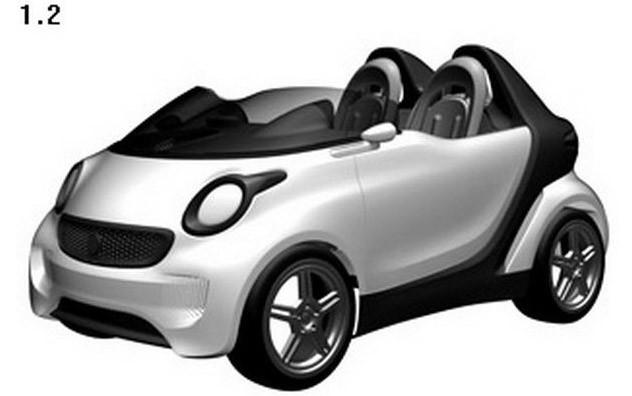 smart-roadster