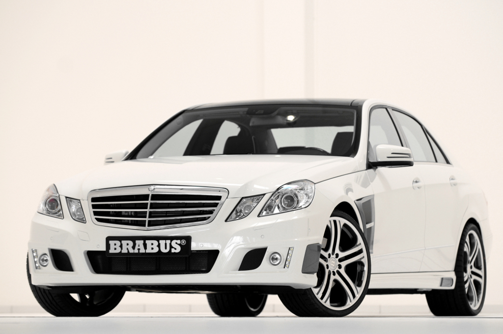 BRABUS_s350BlueTEC