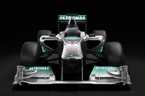 Mercedes_MGPW02