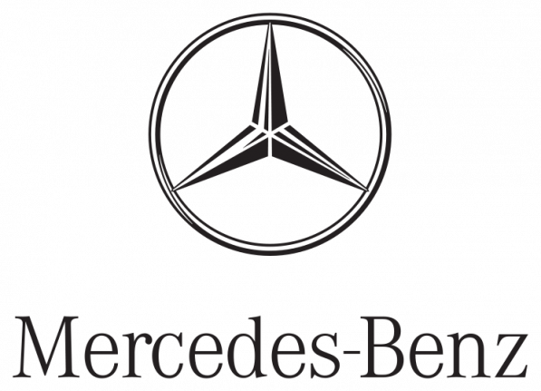 merclogo 597x431 Mercedes Benz USA Posts 14% Growth for January 2011