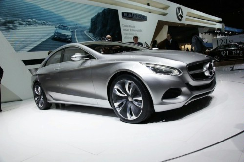 bls2014 Baby CLS Expected In 2014