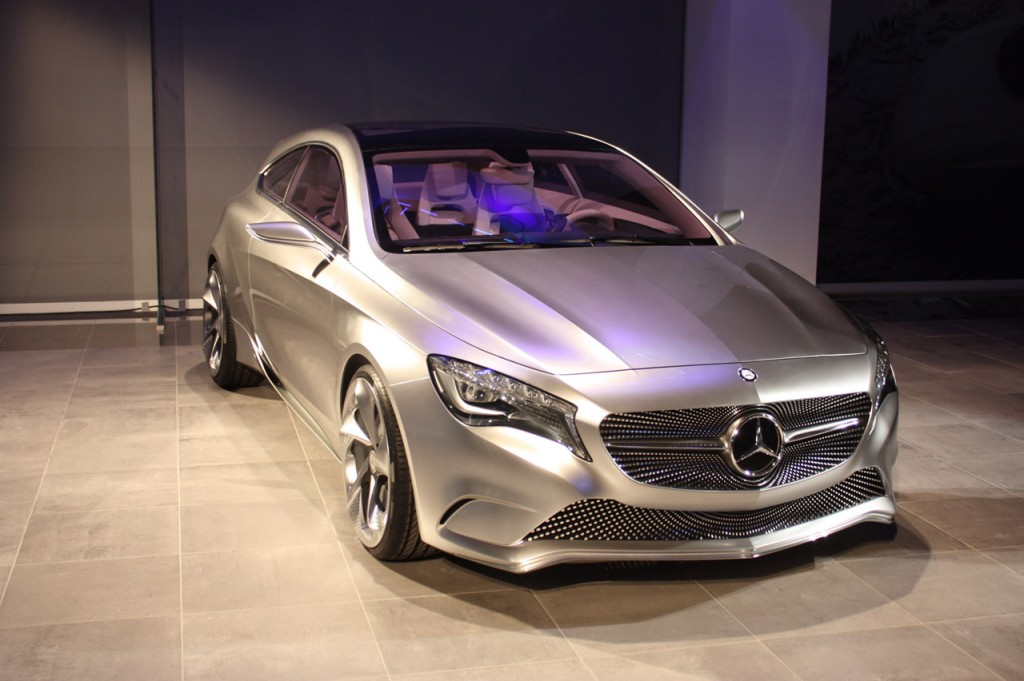 001-mercedes-benz-concept-a-new-york-2011