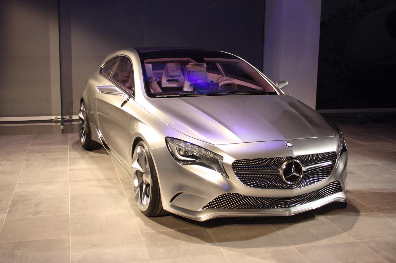 001-mercedes-benz-concept-a-new-york-2011