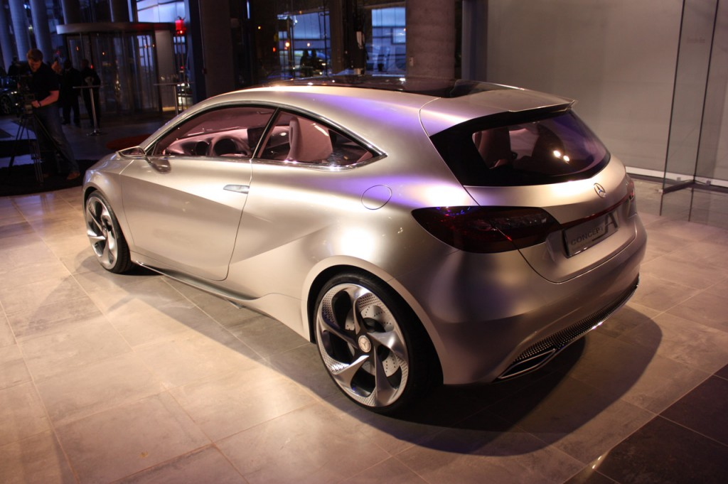004-mercedes-benz-concept-a-new-york-2011