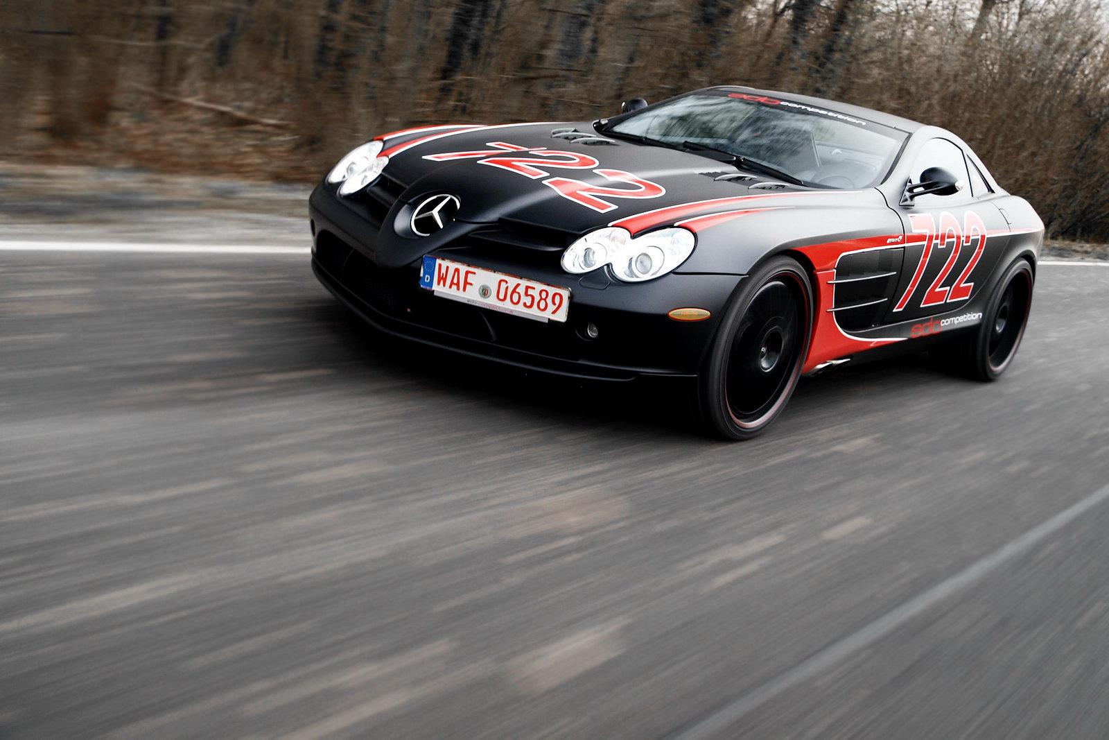 edo_competition_SLR_McLaren_Black_Arrow