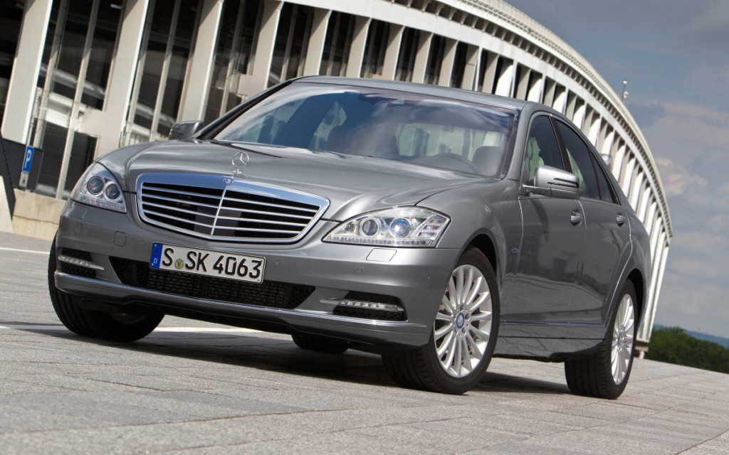 mercedes-s-350-bluetec-now-comes-with-eco-start-stop-34055_1