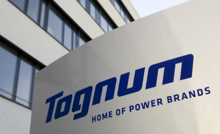 tognum calls daimler takeover bid not appropriate 34337 1 Price disagreement derails Daimler RR takeover of Tognum