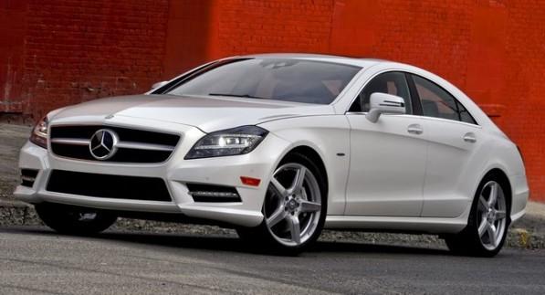 Merced 791 597x323 Model plans for 2012