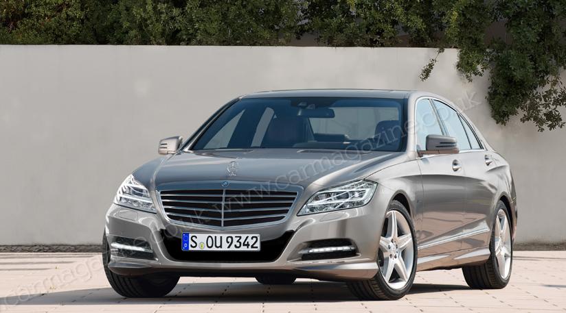 MercedesS-class_2012_1