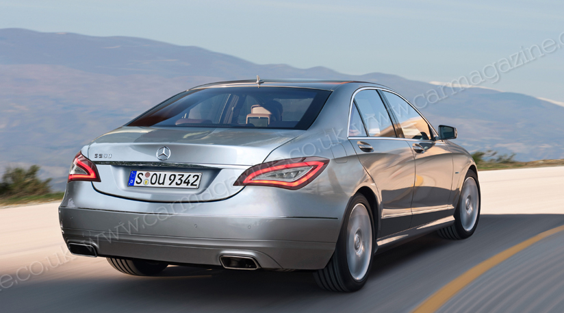 MercedesS-class_2012_2