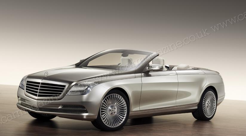 MercedesS-class_2012_3