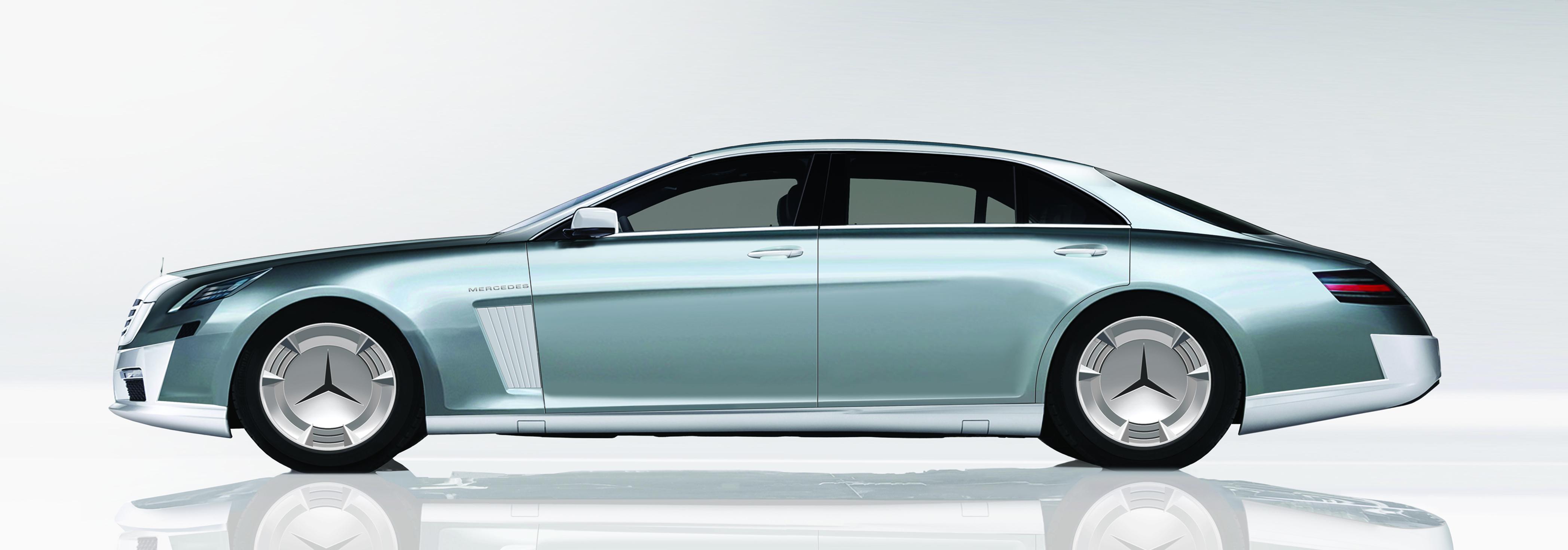 Mercedes_LEC_2011 (1)