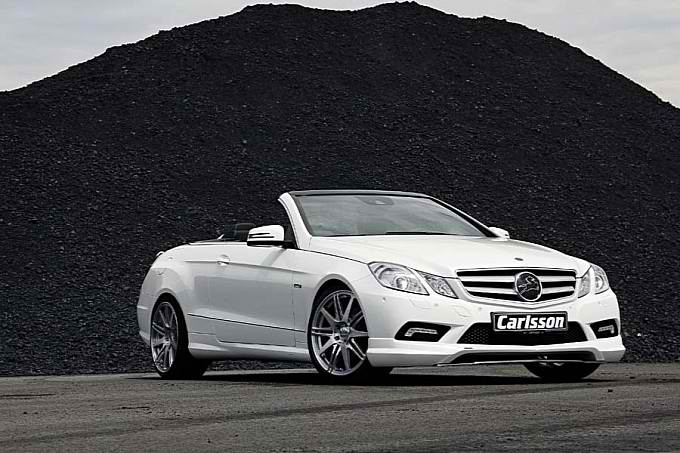carlsson-reveals-customization-program-for-mercedes-e-klasse-cabriolet-medium_1