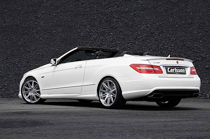 carlsson-reveals-customization-program-for-mercedes-e-klasse-cabriolet-medium_2