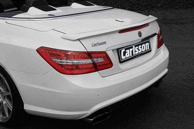 carlsson-reveals-customization-program-for-mercedes-e-klasse-cabriolet-medium_6