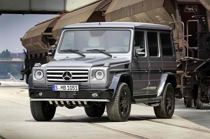 mercedes-launches-g-klasse-ba3-final-edition-and-edition-select-medium_5
