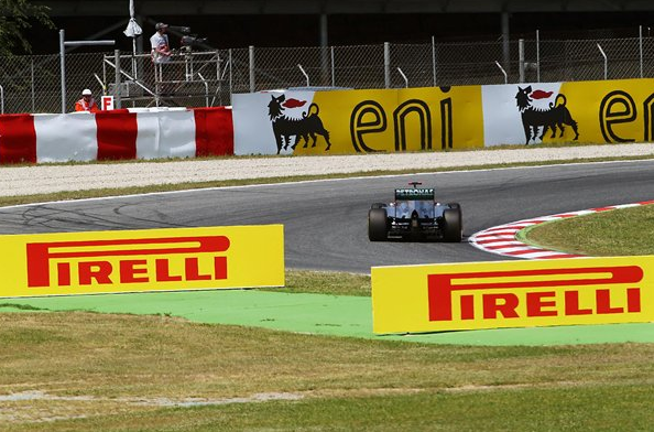 schumacher_spanishGP2011