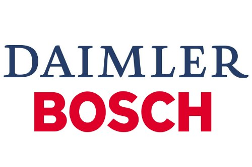 daimlerbosch Daimler, Bosch Form EM motive GmbH for Joint Electric Motor Production