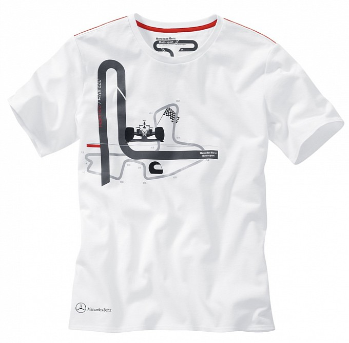 mercedes-benz-motorsport-fashion-selection-2011-introduced-medium_9