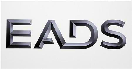 Qatar Talks of Buying EADS Stakes from Daimler Qatar Talks of Buying EADS Stakes from Daimler