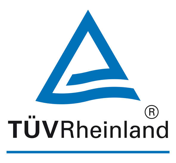 TUV Rheinland Mercedes Benz Got the Customer Satisfaction Award from TUV Rheinland