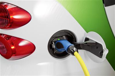 Combined Charging System Vehicle Manufacturers Cooperate to Launch the Combined Charging System