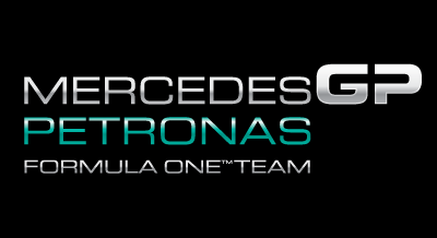 Logo Mercedes GP Petronas New Addition to the Mercedes GP Petronas Team Announced