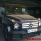 Spyshots of the Mercedes Benz G65 AMG1 60x60 Spyshots of the Mercedes Benz G65 AMG