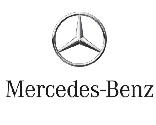 mercedes updated logo Mercedes To Appoint New US Head In The Coming Days