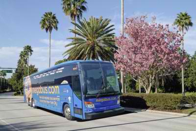 11A806 The New Setra Delivered in the US