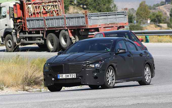 spyshots-2013-mercedes-bls-clc-medium_1