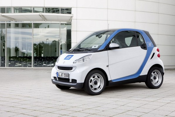 1024 10C1066 07 597x398 car2go Announces Milestones