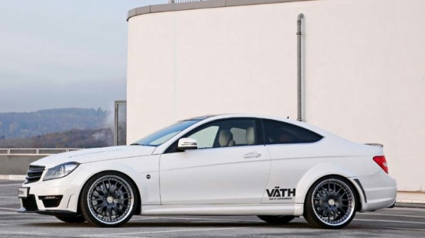 Vaths V63 Supercharged Tuning Kit 597x334 Vaths V63 Supercharged Tuning Kit