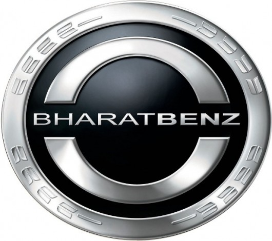 BharatBenz 530x470 Mercedes Presents India made Trucks