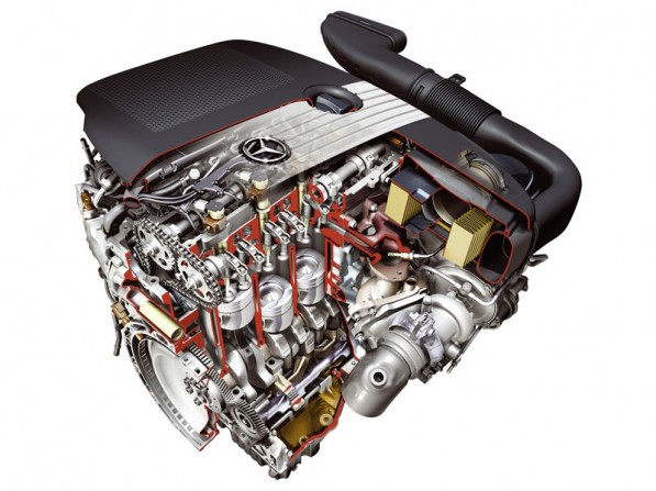 mercedes4 597x447 Daimler Renault Nissan Alliance Building Engines In 2014