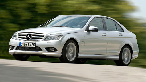 c250 Mercedes Australia Cuts C Class Prices