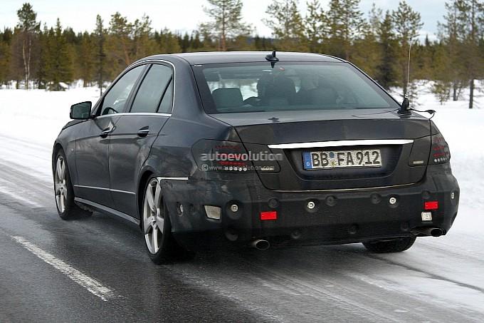 Mercedes-Benz-E-Class-facelift2