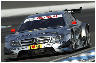 12 0311b New drivers, new rules for DTM 2012