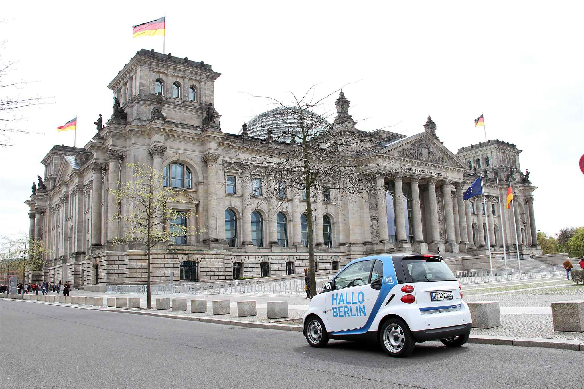 Car2go Now in Berlin4