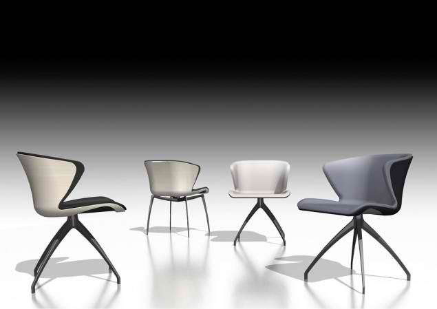 Mercedes-Benz Furniture Collection10