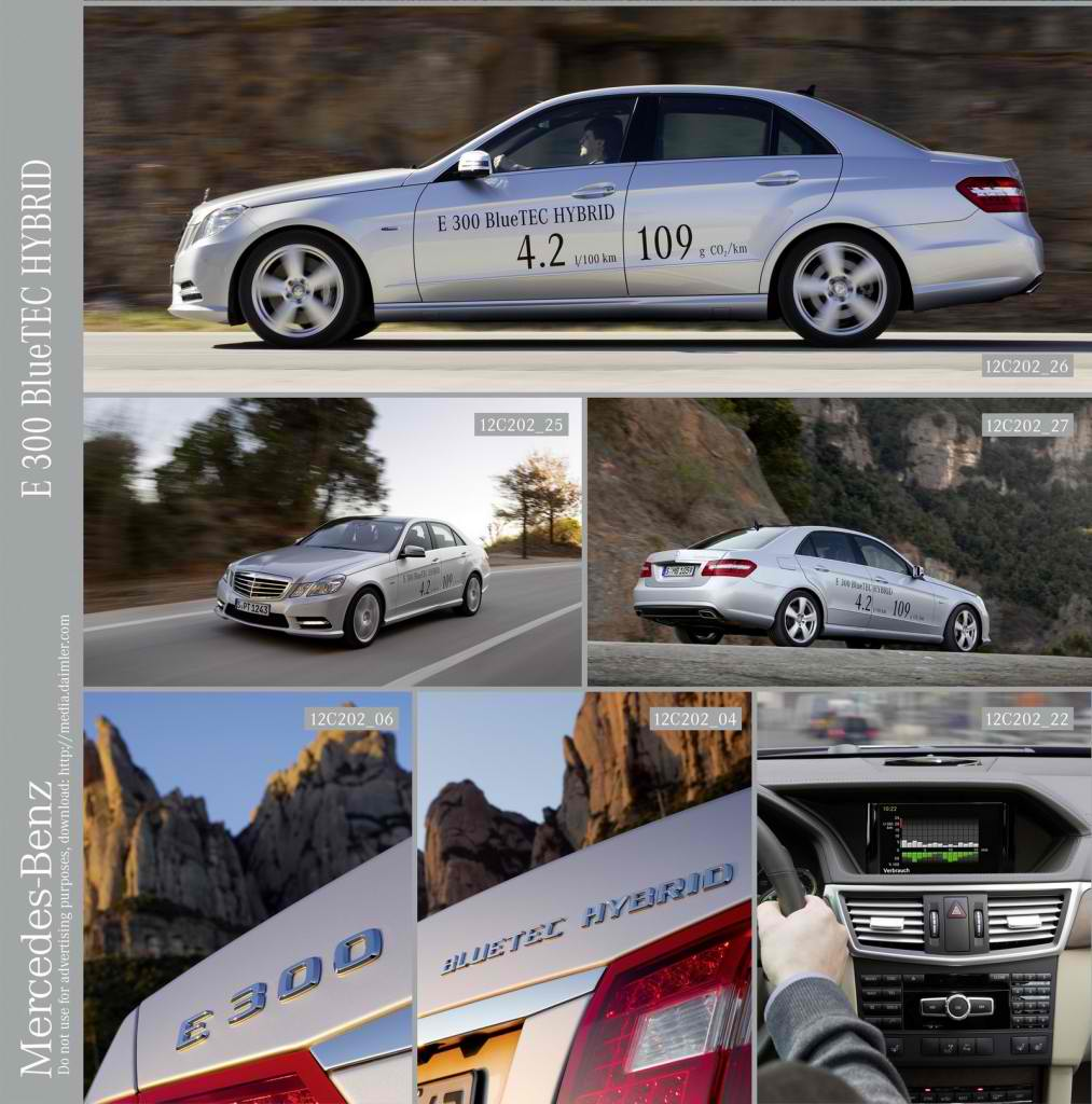 12B352 1013x1024 Mercedes Benz Cars Awarded at the Plus X Awards