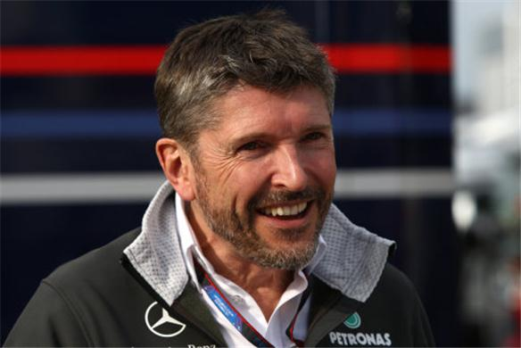 Nick Fry foresees tense battle over Concorde Agreement renewal due in 2013 Formula 1 news 110456 Mercedes F1 chief says no to new Concorde Agreement