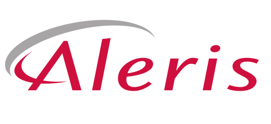aleris logo1 Daimler, Aleris Ink Multi Year Contract