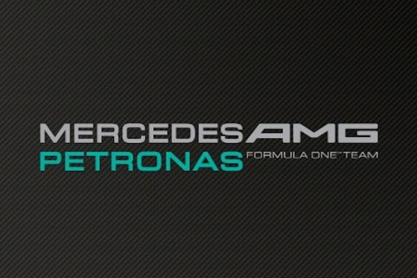 mercedes amg 597x398 Mercedes AMG Petronas to Hold Fans Forum in Stuttgart