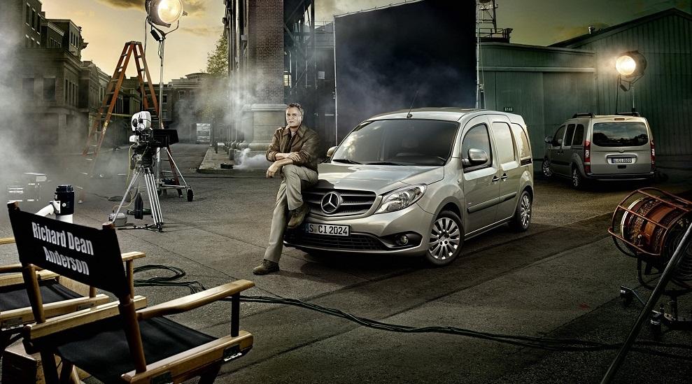 MacGuyver_Mercedes_Benz