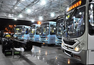 Mercedes-Benz_Buses